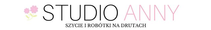 Studio Anny